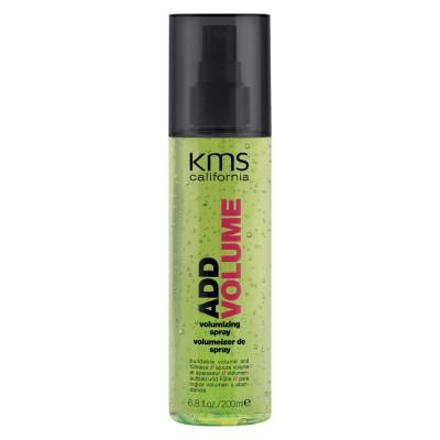 KMS Add Volume Spray 200ml