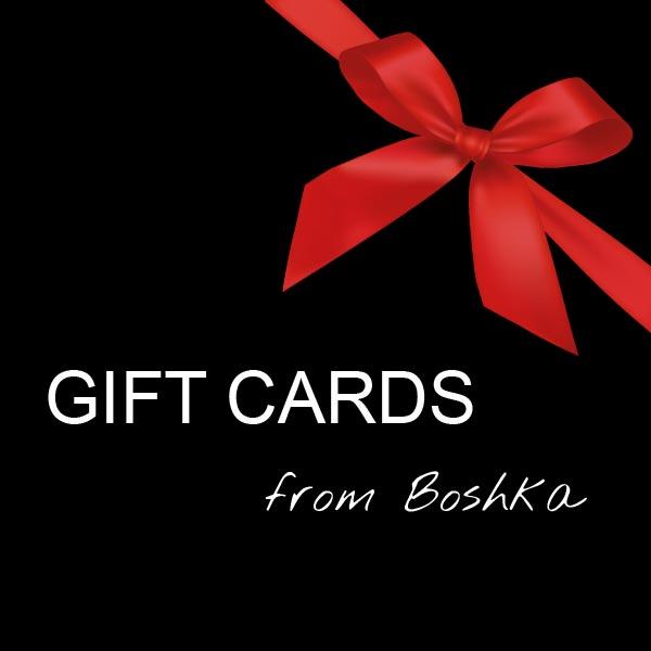 gift_cards_boshka