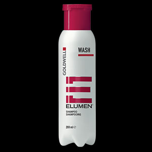 Goldwell Elumen Shampoo for Hair Colored with Elumen 250
