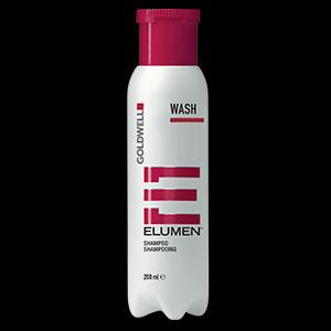 Goldwell Elumen Shampoo for Hair Colored with Elumen 250
