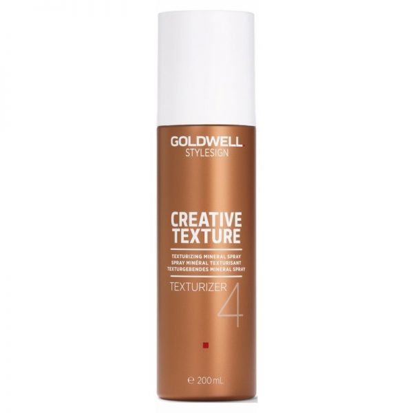 goldwell-creative-texture-texturizer-200-ml--1