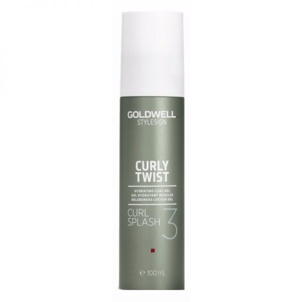 goldwell-curly-twist-curl-splash-100-ml-1