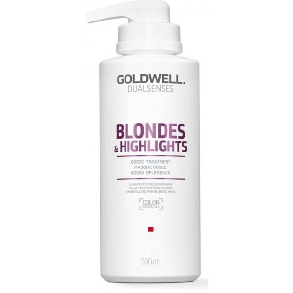 goldwell-dualsenses-blondes-and-highlights-60-sec-500