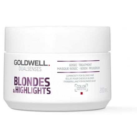 goldwell-dualsenses-blondes-highlights-60sec-treatment-200ml