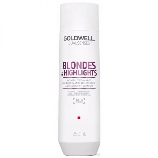 goldwell-dualsenses-blondes-highlights-anti-yellow