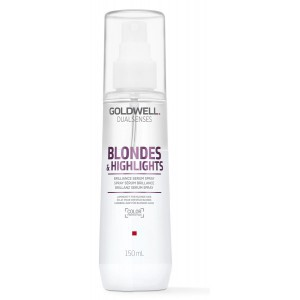 goldwell-dualsenses-blondes-highlights-serum-spray-150ml