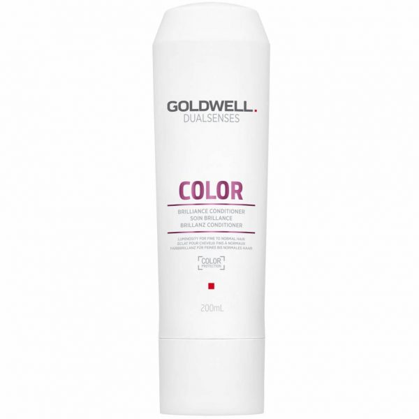 goldwell-dualsenses-color-brilliance-conditioner