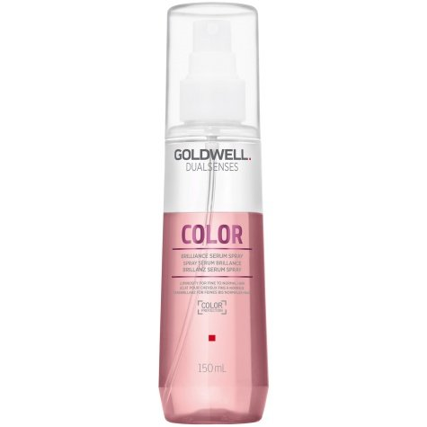goldwell-dualsenses-color-brilliance-serum-spray