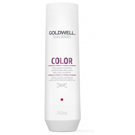 goldwell-dualsenses-color-brilliance-shampoo-250ml