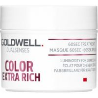 goldwell-dualsenses-color-extra-rich-60sec-treatment