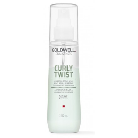 goldwell-dualsenses-curly-twist-serum-spray-150ml