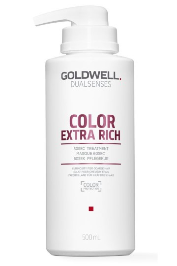 goldwell_dualsenses_color_extra_rich_treatment_500